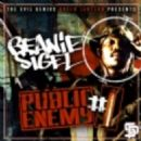 DJ Green Lantern - Beanie Sigel Public Enemy #1