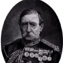 Robert Napier, 1st Baron Napier of Magdala