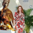 "Miranda Otto - Jun 11 2008 - ""Cashmere Mafia"" Photocall At The 48 Monte Carlo Television Festival"
