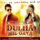 Dulha Mil Gaya Movie stills - 454 x 211