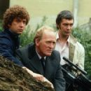 The Professionals (1977) - 454 x 582