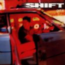 Shift - Get In