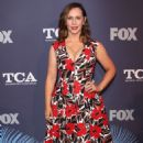 Jennifer Love Hewitt – 2018 FOX Summer TCA 2018 All-Star Party in LA - 454 x 678