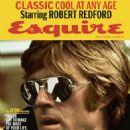 Robert Redford - 454 x 589