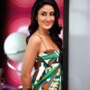 Kareena Kapoor Maxim Magazine Pictorial July 2009