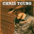 Chris Young (singer) - Chris Young