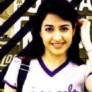Actress Priya Gill Picture stills - 305 x 400
