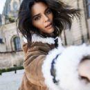 Kendall Jenner - Elle Magazine Pictorial [France] (26 October 2018)