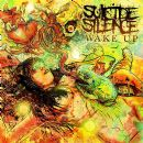 Suicide Silence - Wake Up EP