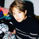 Amber Liu (singer)