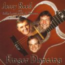 Jerry Reed - Finger Dancing