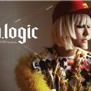Lee Hyo Ri - H-Logic