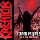 Terror Prevails: Live at Rock Hard Festival