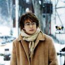 Winter Sonata (2002)
