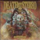 Death by Stereo Album - Death For Life