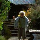 Bilbo the hobbit - 454 x 305