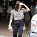 Jenna Dewan – Out in Los Angeles - 454 x 681
