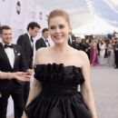 Amy Adams : 25th Annual Screen Actors Guild Awards