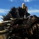 Game of Thrones » Season 6 » Blood of My Blood (2016) - 454 x 255