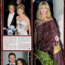 Hello Magazine - 28 November 2000