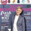 Ellen DeGeneres - 454 x 625