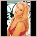 Adele Stephens - 200 x 200