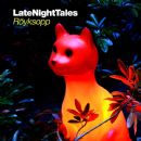 Röyksopp - Late Night Tales: Röyksopp