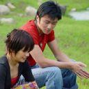 Moviestills-Zhao Wei and Nicholas Tse - 454 x 340