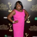 Sheryl Underwood - 401 x 594