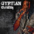 Gyptian - Choices