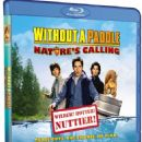 BRD 3D - Paramount Home Entertainment 'Without a Paddle: Nature's Calling.'