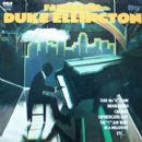 Fantastic Duke Ellington