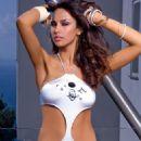Madalina Diana Ghenea - Bikini