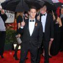 67th Annual Golden Globe Awards