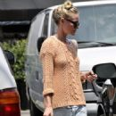 Kate Bosworth's Style Choices Explained
