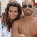 Fernanda Motta and Roger Rodrigues 2 - 270 x 169