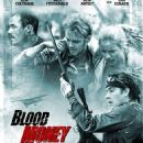 Blood Money (2017) - 454 x 673