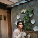 Diana Penty - Grazia Magazine Pictorial [India] (July 2018) - 454 x 681