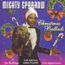 Mighty Sparrow - Christmas Ballads