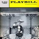 Hello, Dolly! (musical) - 331 x 498