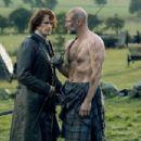 Outlander » Season 2 » Je Suis Prest (2016)