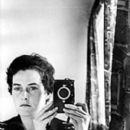 Ingeborg Morath