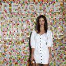 Emily Ratajkowski – #REVOLVEfestival Day 1 in La Quinta