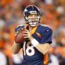 Peyton Manning - 454 x 255