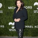 Lynda Carter – 12th Annual God's Love We Deliver 'Golden Heart Awards' in NY - 454 x 683