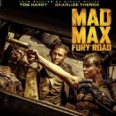 Mad Max: Fury Road (2015) - 454 x 642