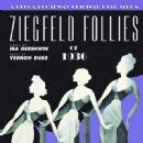 Ziegfeld Follies Of 1936 Music By Ira Gershwin Music By Vernon Duke - 454 x 450