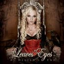 Leaves' Eyes - At Heaven's End