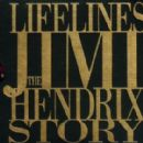 Lifelines: The Jimi Hendrix Story