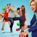 Glee (2009) - 333 x 500
